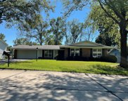 12128 Lake Meade Dr, Unknown image