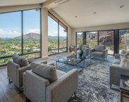 4720 E Camelback Heights Way, Phoenix image