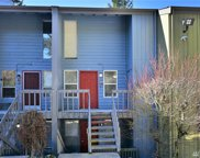 500 N National Ave Unit 16, Bremerton image