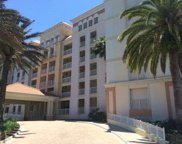102 Yacht Harbor Dr Unit 271, Palm Coast image