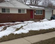 41925 GAINSLEY, Sterling Heights image
