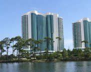 26350 Perdido Beach Blvd Unit C-2307, Orange Beach image