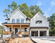 2416 Drew Valley Rd, Brookhaven image