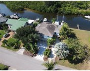 18356 Deep Passage LN, Fort Myers Beach image