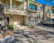 7530 E Earll Drive Unit #58, Scottsdale image