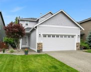 22540 SE 268TH Place, Maple Valley image