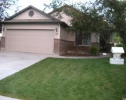775 W 180  S, Spanish Fork image