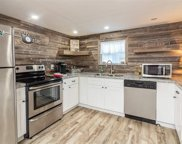 5437 Maverick Ln, Gulf Breeze image