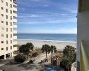 2701 S Ocean Blvd Unit 401, North Myrtle Beach image