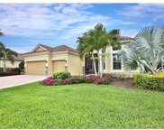12740 Kingsmill WAY, Fort Myers image