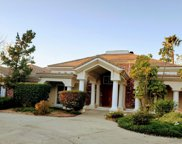 14316 Twisted Branch Rd, Poway image