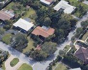 402 NE 10th Terrace, Boca Raton image