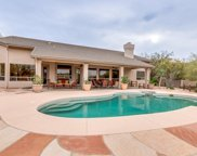 5134 E Palo Brea Lane, Cave Creek image