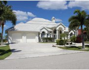4820 SW 29th AVE, Cape Coral image