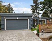 2817 72nd Ave SE, Mercer Island image
