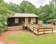 502 Waspnest Road, Wellford image