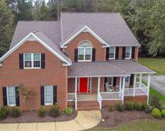 10411 Morning Dew Lane, Mechanicsville image