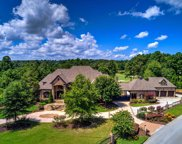 5553 Legends Dr, Braselton image