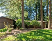 14485 119th Place NE, Kirkland image