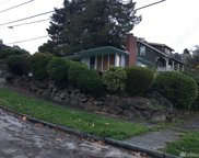 2304 W Armour St, Seattle image
