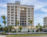 2195 Highway A1a Unit #803, Indian Harbour Beach image