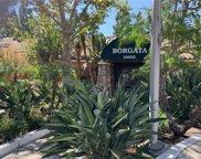 10655     Lemon Avenue   2002, Rancho Cucamonga image