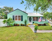 407 N Swinton Avenue, Delray Beach image