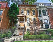 2454 North Seminary Avenue, Chicago image