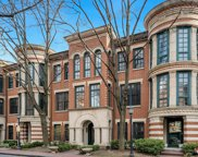 2613 N Greenview Avenue Unit #F, Chicago image