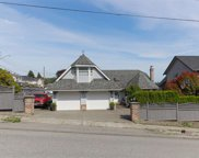333 Nelson Street, Coquitlam image