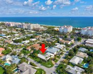 131 Claremont Lane, Palm Beach Shores image