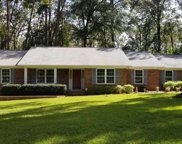 4169 Tralee Road, Tallahassee image