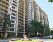 3713 GEORGE MASON DRIVE Unit #1206, Falls Church image