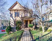 2934  Coloma Street, Placerville image