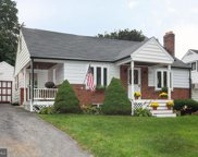 1313 Brehm Rd, Westminster image