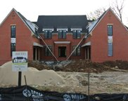1411 Newhaven Drive  (Lot #111), Brentwood image