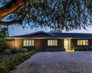 4319 E San Miguel Avenue, Phoenix image