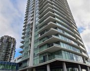 1788 Gilmore Avenue Unit 1401, Burnaby image