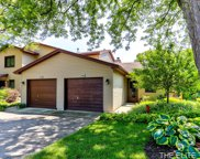 2332 Bridle Creek Street Se, Kentwood image