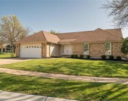 15655 Coventry Farm  Drive, Chesterfield image