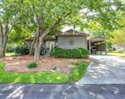 819 Colony Dr., Murrells Inlet image