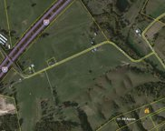 11.78 Acres Bell Road, White Pine image