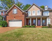1016 Williford Ct, Spring Hill image