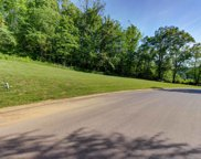 Lot 194R Wilderness Path Way, Sevierville image