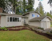 2031 Timber Trail, Bothell image