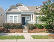 4321  Macey Lane, Rock Hill image