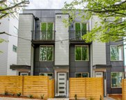 9249 35th Avenue SW Unit #E, Seattle image