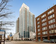 757 North Orleans Street Unit 1105, Chicago image