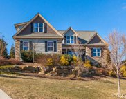 166  Tryon View Drive, Flat Rock image