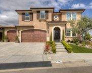 6582 W Bullard, Fresno image